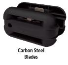 Fastcap Quad Trimmer With Carbon Steel Blades