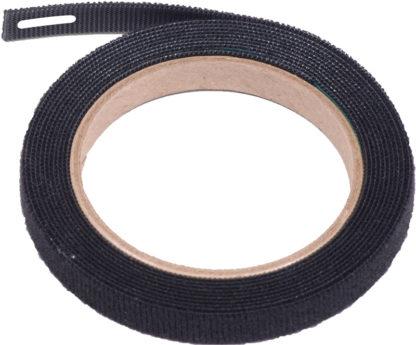 Fastcap Holey Fastwrap 1/2 Inch x 10 Foot Long Hook & Loop Roll