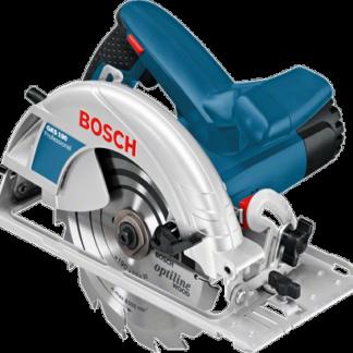 Bosch GKS190 Circular Saw 110V
