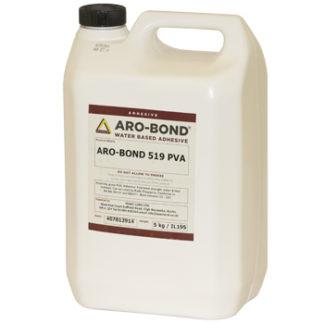 Water Resistant PVA Adhesive 5Kg