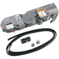 Blum SERVO-DRIVE Set for Aventos HF/HS/HL 21FA000