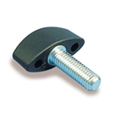 Trend Locking key M6X20 4 off  : KB1/M/6