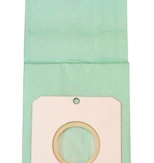 Mirka 8993206511 Paper Dust Bags 10 Pack