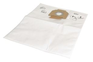 Mirka 899700211 Fleece Dust Bags 5 Pack