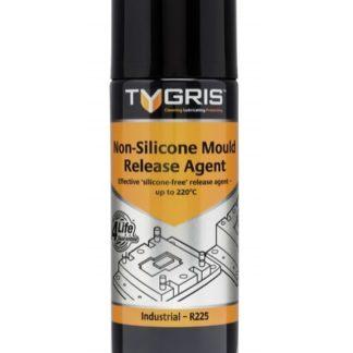 Non Silicon Spray Mould Release A2