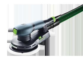 Festool 575048 Eccentric Sander ETS EC 150/5 EQ-Plus
