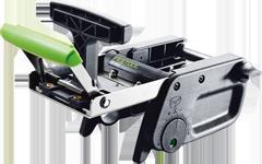 Festool 499896 KP65/2 Edge Trimming Tool