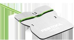 Festool 499749 ZK HW 45/45
