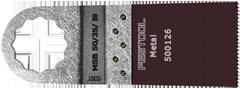 Festool 500140 MSB 50/35/BI Metal Saw Blade MSB 50/35/Bi 5x