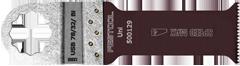 Festool 500143 USB 78/32/BI Universal Saw Blade USB 78/32/Bi