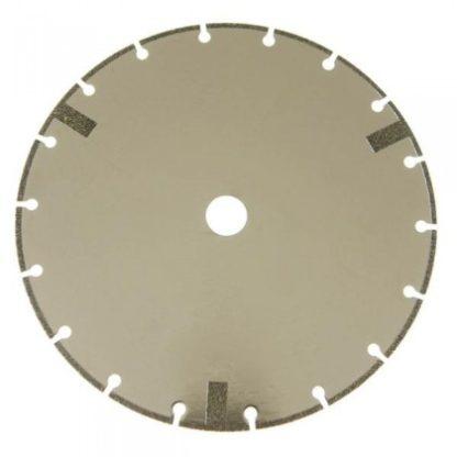 Trojan 152mm Dry Diamond Core Bit