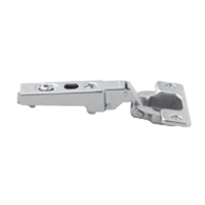 Blum Clip full overlay door hinge 100°, screw-on - 71M2550