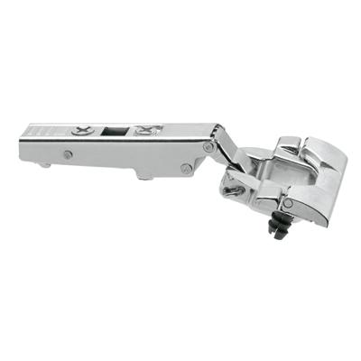 Blum Cliptop full overlay door hinge 110°, Inserta - 71T3590