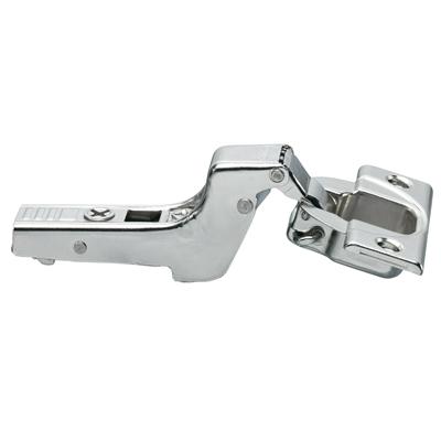 Blum Cliptop inset door hinge 110°, screw-on - 71T3750