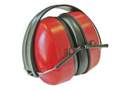 Scan Collapsable Ear Defender SNR25