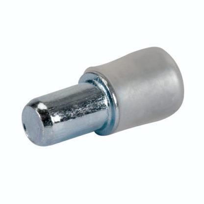 Trend Shelf support metal 5mm 12 off  : SS/M5/12