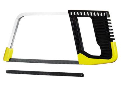 Stanley Tools Junior Hacksaw 150mm (6 in)