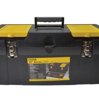 Stanley Tools Toolbox 60cm (24 in)