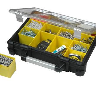 Stanley Tools FatMax Pro Organiser
