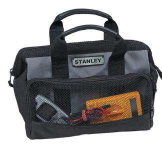 Stanley Tools Toolbag 12in