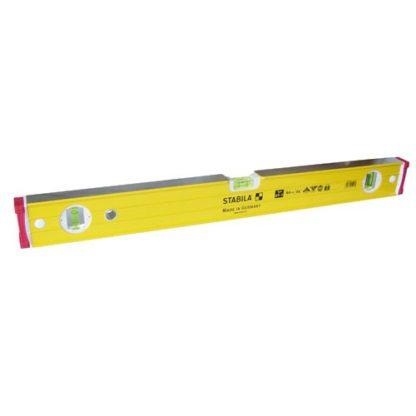 Stabila Level 96-2 200cm 80in