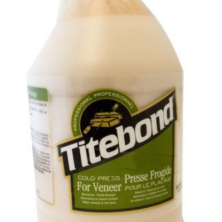 Titebond Cold Press for Veneer 3.8l