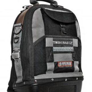 Veto Pro Pac Tech Pac LT Tool And Laptop Bag