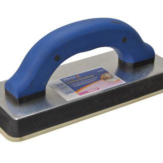 Vitrex 10 2901 Soft Grip Grout Float