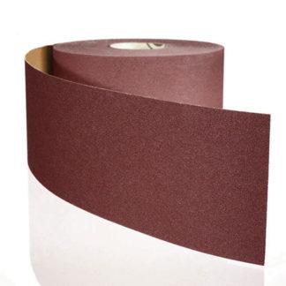 31770 150mm x 50mt x P150 Sanding Roll