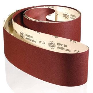 11100 150 x 6150 P150 Sanding Belts Joint 01