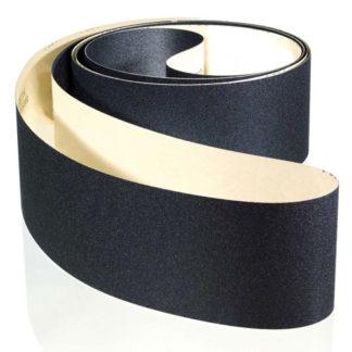 CB115 100 x 8500 P100 Sanding Belt