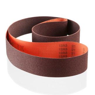 34660 150 x 6150 x P120 Sanding Belts Joint 30