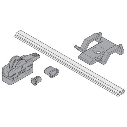 Blum Servo Drive accessory cable pack - Z10K800AE.21