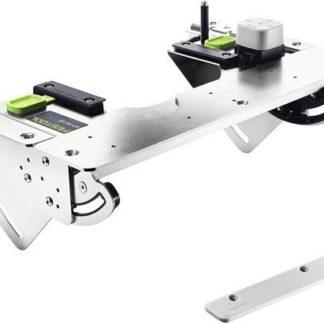 Festool 500175 AP-KA65 Adapter Plate