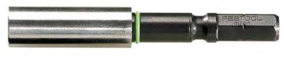 Festool 498974 Magnetic Bit Holder BH 60 CE-Imp