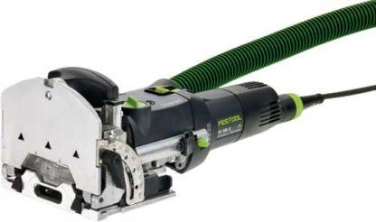 Festool 574329 DOMINO Jointing Machine DF 500 Q-Plus