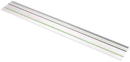 Festool 491504 Guide Rail FS 1080/2