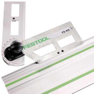 Festool 491588 Combination Bevel FS-KS