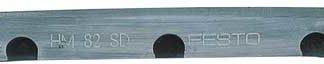 Festool 484515 Spiral blade HW 82 SD