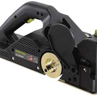 Festool 574555 Planer HL 850 EB-Plus GB 240V