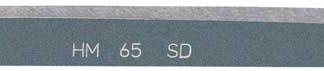Festool 488503 Spiral Blade HW 65