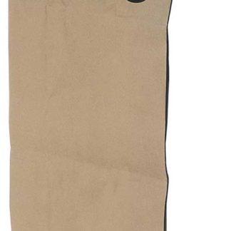 Festool 452971 Filter bag FIS-CT 33/5