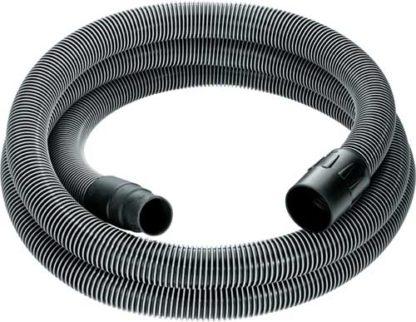 Festool 452881 Flexible Suction Hose