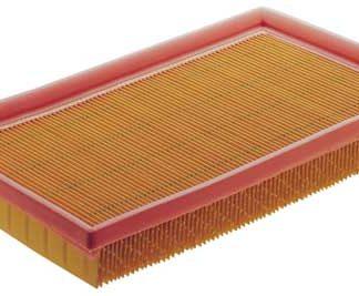Festool 496170 Main Filter HF-CT 26/36/48