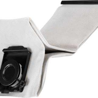 Festool 496120 Longlife Filter Bag Longlife-FIS-CT 26
