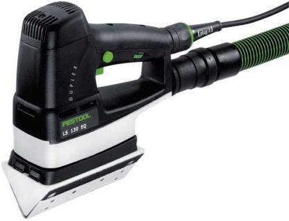 Festool 567853 Linear Sander LS 130 EQ-Plus GB 240V D