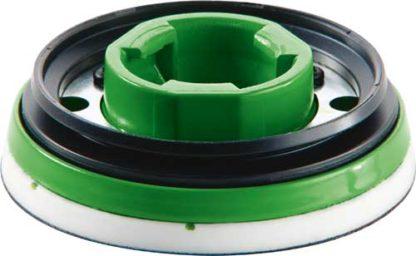 Festool 495625 FastFix Polishing Pad PT-STF-D90 FX-RO90