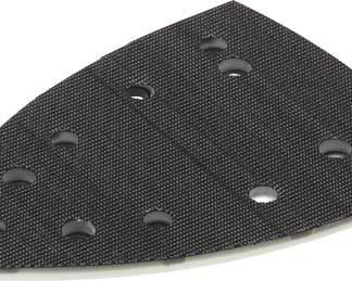 Festool 493723 Sanding Pad SSH-STF-Delta100x150/7