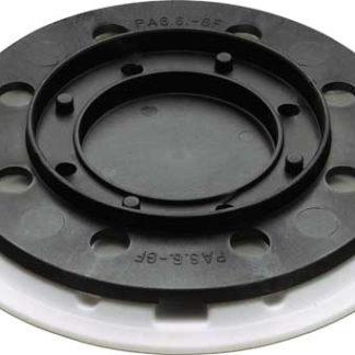 Festool 492280 Sanding pad ST-STF ES125/90/8-M4 W-HT
