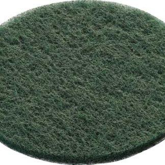 Festool 496508 Sanding Vlies STF D150/0 green/10 Pack of 10
